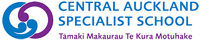 Central Auckland Specialist School